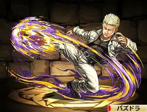 2610鳳仙最強の男・美藤竜也