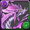 1170紫の華龍・オーキッド