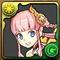 3088滅神命姫神のアーマー・アナ