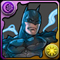1211バットマン+SGAct・FB