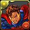 1676クリプトンの末裔・スーパーマン