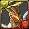3545 陽輪の大賢龍・アポルォ